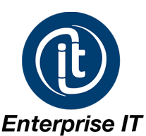 Enterprise IT